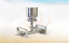 QYW-100不锈钢微生物限度检测装置