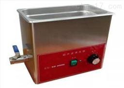 上海沪粤明KQ2200超声波清洗器