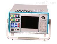 GY5002便捷式微机继电保护测试仪系统