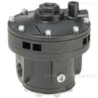 P3BA45(标准型)美国手机版parker气动增压器伊里德代理