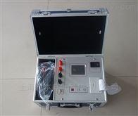 GY3006变压器直流电阻测试仪