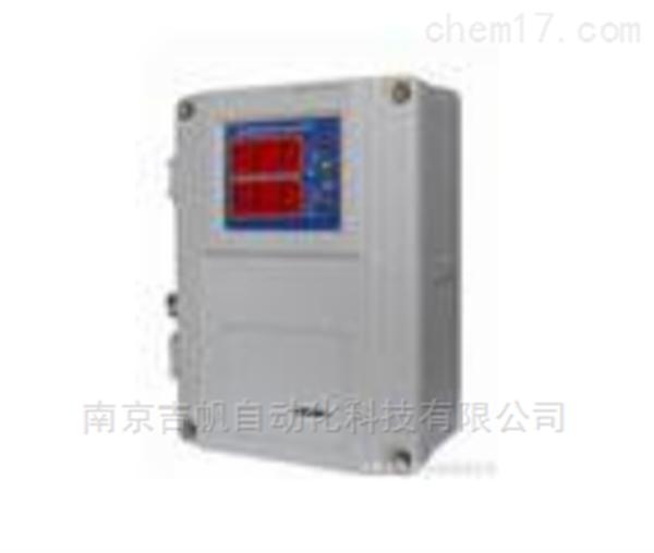 MZD-1型双通道振动监视保护仪传感器仪表