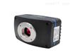 显微镜USB3.0CCD相机VTSC280/