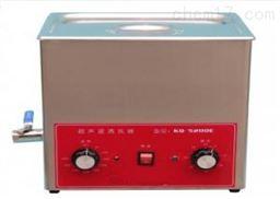 KQ5200E旋钮型台式超声波清洗器 清洗灭菌器