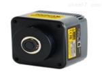 VTSS140/500显微镜USB2.0CCD制冷相机VTSS140/