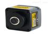 显微镜USB2.0CCD制冷相机VTSS140/