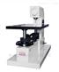 HRDJ-150电动加长洛氏硬度计