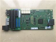 6RA28控制主板直流调速器维修