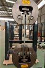10KN人造板弯曲试验机