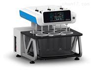 RCZ-6N智能药物溶出度仪实试验仪
