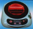 微电脑红外线加热器型号HAD-XYWD-150