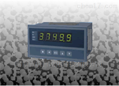 CI800/CI101智能数字控制仪传感器仪表