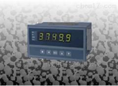 CI800/CI101智能數字控製儀傳感器儀表