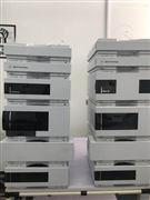 安捷倫1200系列二手液相色譜儀
