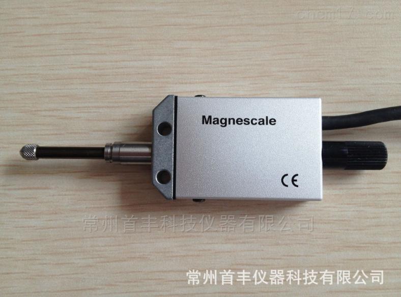 索尼Magnescale磁尺傳感器DT12N