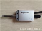 索尼Magnescale磁尺传感器DT12N