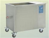 CQ-1500工業超聲波清洗器
