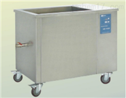 工业超声波清洗器