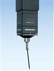 雷尼绍测头/3D/CMM/高精度 SP80 SP80H
