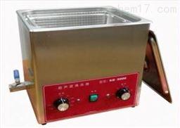 KQ-300E沪粤明超声波清洗器 不锈钢超声水槽