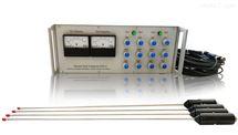 PC6M型多通道顆粒濃度測量儀
