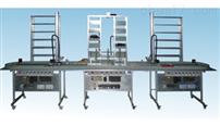 VS-LMP04大型物流系統自動化實訓裝置