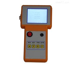 G型G型 有线手持式氧化锌避雷器带电
