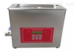 4L高功率超声波清洗器 KM-200KDV分散仪
