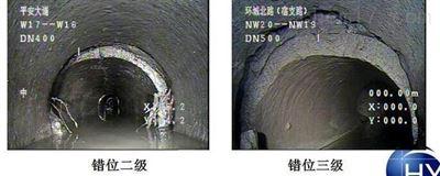 昆明CIPP紫外光固化内衬管道非开挖修复施工