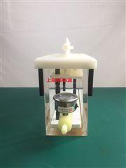 QYCQ-24D半自动多通道固相萃取仪