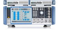 SMBV100B矢量信号发生器