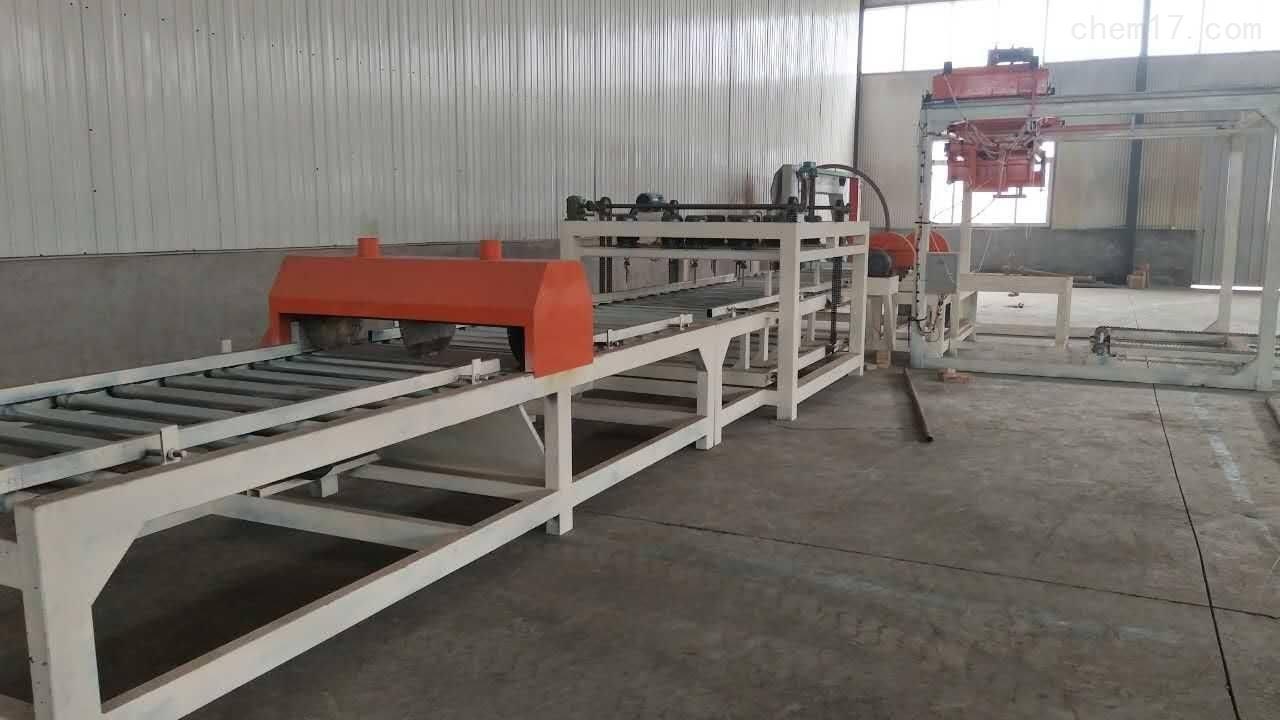 TEPS热固复合聚苯板生产厂家