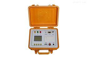 EA型EA型 氧化鋅避雷器測試儀 黃箱有線