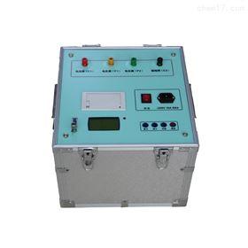 D型上海普景 D型大地網接地電阻箱型