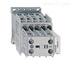 IEC罗克韦尔ab IEC 小型接触器