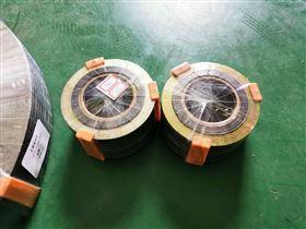 DN50/DN80/100304内环缠绕垫厂家,316外环不锈钢缠绕