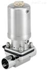 BURKERT气动隔膜阀285292超长寿命回馈客户