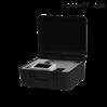 便携式紫外分光测油仪UPW-OIL300UV