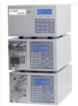 LC-5100双酚A检测仪器