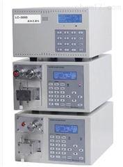LC-5100雙酚A檢測儀器