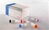 非洲豬瘟病毒探針法熒光定量PCR試劑盒