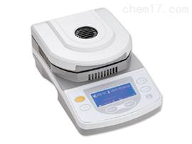 DSH-100A-1鹵素水分測定儀
