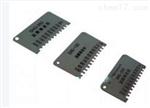 SHG型湿膜测厚仪(梳规)