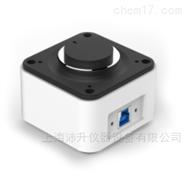 上海締倫顯微鏡攝像頭