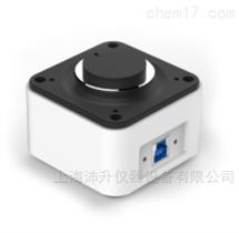 上海缔伦显微镜摄像头