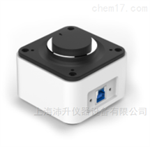 MC630-上海缔伦显微镜摄像头