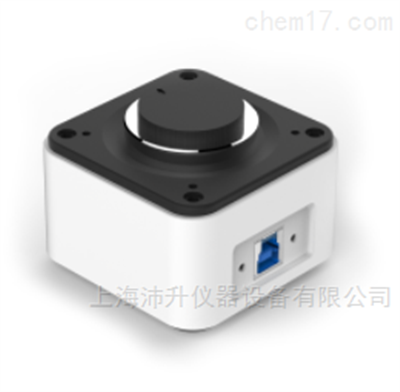 MC630上海缔伦显微镜摄像头