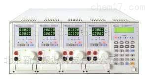 高速直流電子負載Model6330Aseries