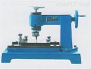 QFW型漆膜附著力試驗儀