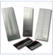 QXP型ISO刮板細度計